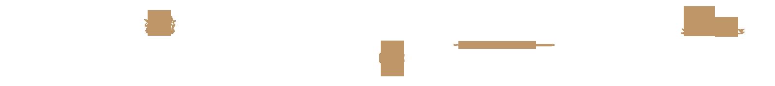 My-Tailor-Logo-labels-tissus-matériaux-naturels-authentiques-home-page