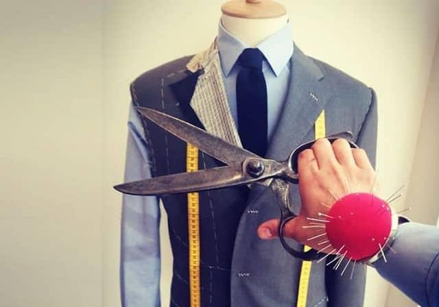 My-Tailor-l-art-du-tailoring-costumes-sur-mesure-chemises-sur-mesure-Tailleur-Bruxelles-Paris